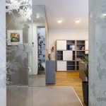 interiér Greenstudio