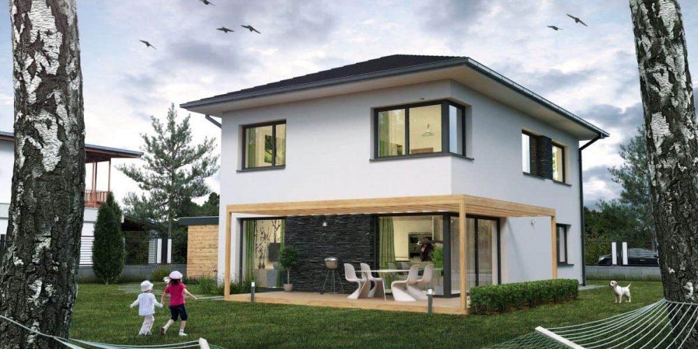 8 rád ako si správne vybrať stavebný materiál na dom
